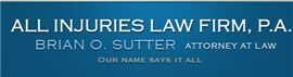 All Injuries Law Firm, P.A. (Port Charlotte,  FL)