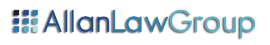 Allan Law Group, P.C. (Los Angeles Co.,   CA )