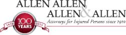 Allen, Allen, Allen & Allen(Charlottesville, Virginia)
