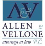 Allen & Vellone ( Denver,  CO )