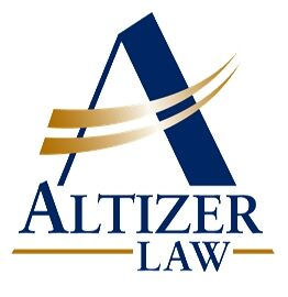 Altizer Law, P.C. (Roanoke,  VA)