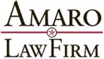 Amaro Law Firm ( Houston,  TX )