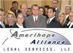 Amerihope Alliance Legal Services (Plantation,  FL)