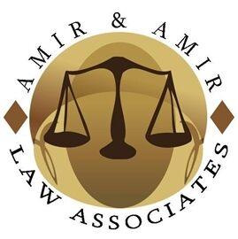 Amir & Amir Law Associates (Dhaka, )
