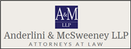 Anderlini & McSweeney LLP (Airport Mail Center,  CA)