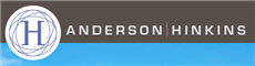 Anderson Hinkins LLC ( Salt Lake City,  UT )
