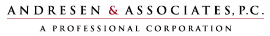 Andresen & Associates, P.C. ( Chicago,  IL )