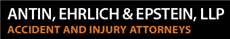 Antin, Ehrlich & Epstein, LLP Attorneys at Law ( New York,  NY )
