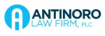 Antinoro Law Firm ( Tulsa,  OK )