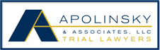 Apolinsky & Associates, LLC ( Decatur,  GA )