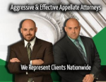Appeals Law Group ( Orlando,  FL )