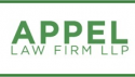 Appel Law Firm LLP (Contra Costa Co.,   CA )