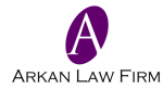Arkan Law Firm (Collin Co.,   TX )