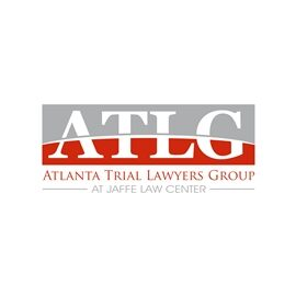 Atlanta Trial Lawyers Group at Jaffe Law Center, LLC (Alpharetta,  GA)