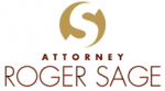 Attorney Roger Sage ( Madison,  WI )