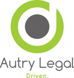 Autry Legal, PLLC ( Fayetteville,  NC )