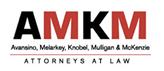 Avansino, Melarkey, Knobel, Mulligan & McKenzie (Reno, Nevada)