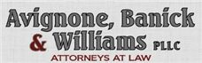 Avignone, Banick & Williams, PLLC (Lewis and Clark Co.,   MT )
