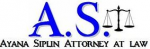 Ayana Siplin Attorney at Law ( Orlando,  FL )