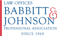 Babbitt & Johnson P.A. ( West Palm Beach,  FL )
