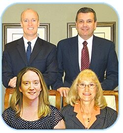 Babiarz Law Firm, P.A. ( Ocala,  FL )