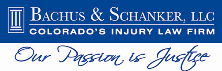Bachus & Schanker, LLC ( Colorado Springs,  CO )