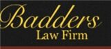 Badders Law Firm ( Lufkin,  TX )