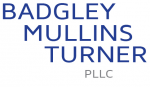Badgley Mullins Turner PLLC ( Seattle,  WA )