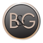 Bailey & Galyen, Attorneys at Law ( Bedford,   Los Banos, CA )