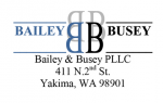 Bailey & Busey, PLLC