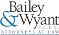 Bailey & Wyant, PLLC ( Charleston,  WV )