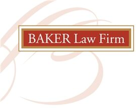 Baker Law Firm, P.C. ( Danbury,  CT )