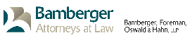 Bamberger, Foreman, Oswald & Hahn, LLP ( Terre Haute,  IN )