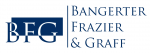 Bangerter Frazier & Graff, PC ( Los Angeles,  CA )