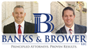 Banks & Brower LLC (Boone Co.,   IN )
