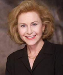 Barbara Buxton, P.A. (Hollywood,  FL)