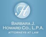 Barbara J. Howard Co., L.P.A. ( Cincinnati,  OH )