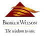 Barker Wilson Law Firm, LLP ( Rapid City,  SD )