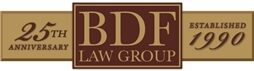 Barrett Daffin Frappier Turner & Engel, LLP (Addison, Texas)