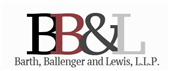 Barth, Ballenger & Lewis, L.L.P. (Florence, South Carolina)