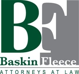 Baskin Fleece Attorneys at Law (Bay Pines,  FL)