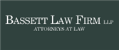 Bassett Law Firm LLP ( Bentonville,  AR )