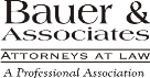 Bauer & Associates, Attorneys at Law, P.A. (Volusia Co.,   FL )