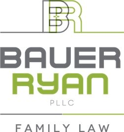 Bauer Ryan PLLC Family Law (Ada Co.,   ID )
