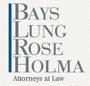 Bays Lung Rose & Holma ( Honolulu,  HI )
