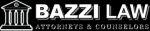 Bazzi Law, PLC (Wayne Co.,   MI )