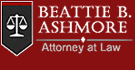 Beattie B. Ashmore, P.A. ( Greenville,  SC )