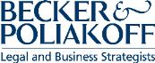Becker & Poliakoff, P.A.(Naples, Florida)