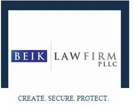 Beik Law Firm, PLLC ( Houston,  TX )