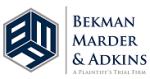 Bekman, Marder & Adkins, LLC ( Baltimore,  MD )